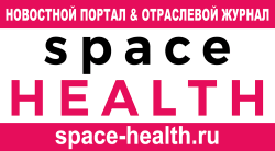 Space Health