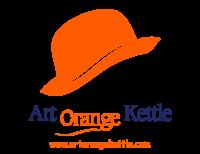 artorangekettle