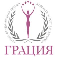 www.grasia-msk.ru