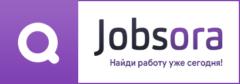ru.jobsora.com