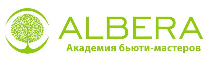 Академия ALBERA
